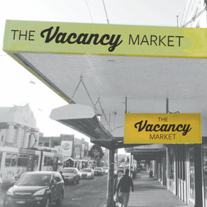 Melbourne School of Design presents 'Rethinking the strip: High streets, hinterlands and vacancy'