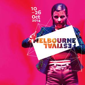 Eavesdropping on Artists: Melbourne Festival wrap-up analysis